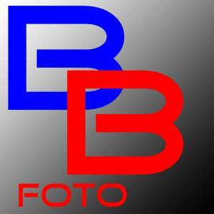 Logo-BB-Foto_bearbeitet-3-300x300