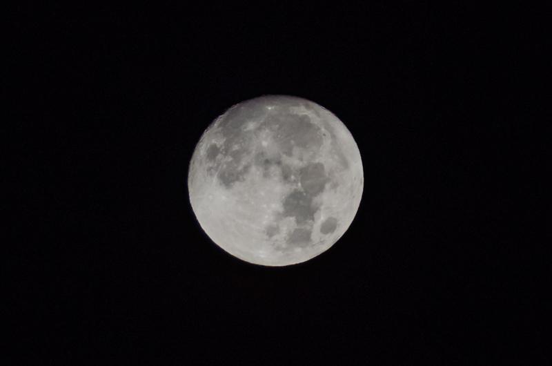 Luna di dicembre (1 von 1)